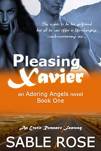 buy erotic romance, shop for paranormal fantasy erotic romance, erotic romance books, shop for affordable erotic romance novel, writing erotic romance novels, nigerian writer, african author, adoring angels fantasy books, erotic romance trilogy, pleasing xavier