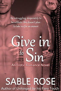 shop for erotic romance fiction, erotic romance book, buy erotic romance books, shop for erotic romance novel, writing erotic romance, discount deal on erotic romance books, nigerian author, african writer