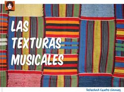Soledad Cueto Llames