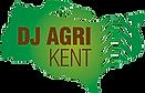 DJ Agri Logo