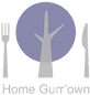 light-grey-and-lilac-with-text.png
