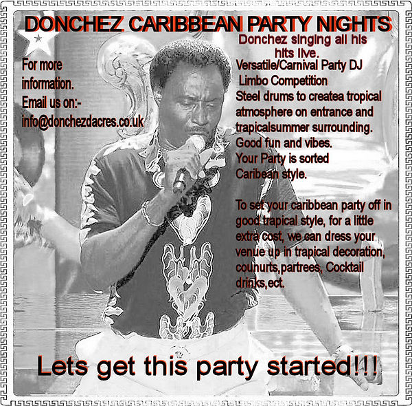 DONCHEZ CARRIBEAN THEME PACKAGE p.jpg