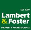 Lambert & Foster.png