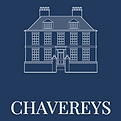 chaverys.png