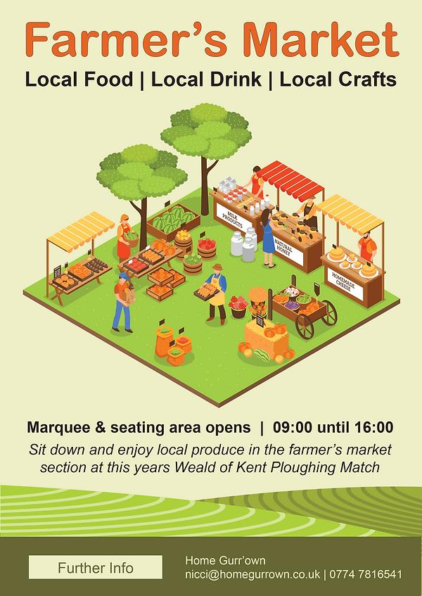 Farmers Market Ad - WKPMA 2019.png