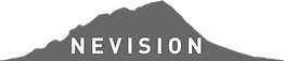 nevision_logo_v3.png