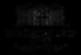 Mynde-park-estate-navy-logo_edited.png
