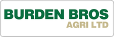Burden Bros Agri