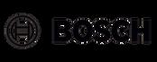 Bosch_no_IFL_4C-version_Black_DS.png