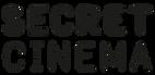 Secret-Cinema-Logo-2109.png