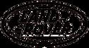 gratis-png-logotipo-de-land-rover-land-r
