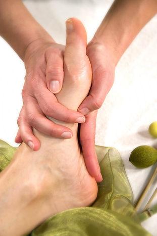 massage Grenoble Francoise de Lehellle Affroux