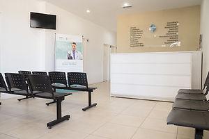 Centro Medico Verdi
