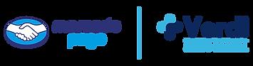 Logo 2020 RGB-13.png