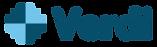 Logo Verdi 2020-11.png