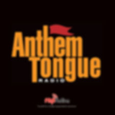 Anthem Tongue.jpg