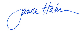 JHs_Signature.png