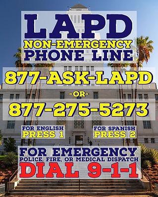 lapd emergency phone numbers graphic.jpg