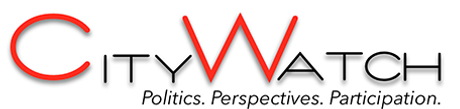 citywatch logo.png
