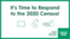 2020 Census Time To Respond.jpg