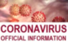 corona-virus-image.jpg