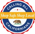Shop-Safe-Shop-Local-1-150x150_edited.pn