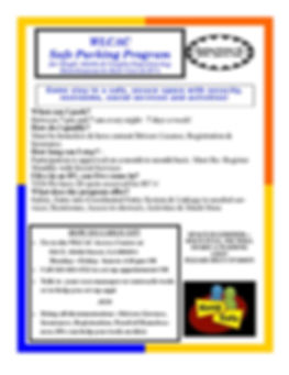 flyer safe parking - eng. (1)-page-001.j