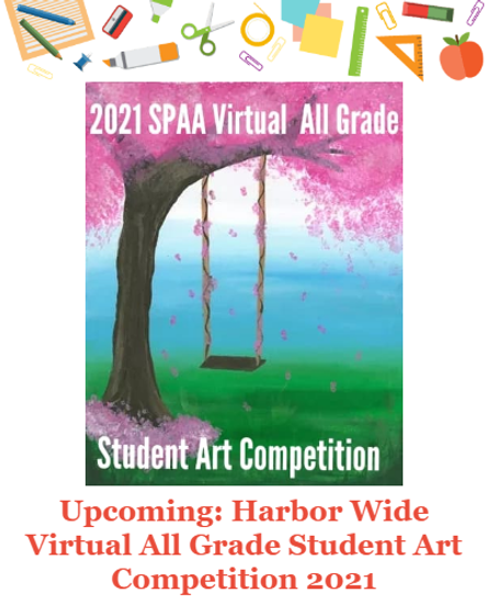 SPAA art competition graphic.png