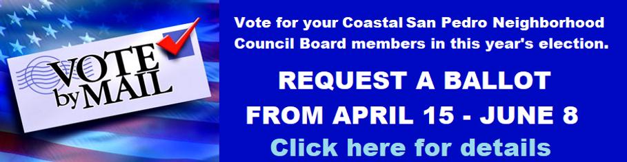 request a ballot-graphic-coastal.png
