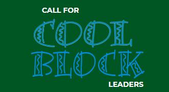 Learn About Cool Blocks LA