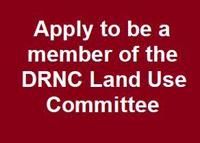 Interested in Land Use & Planning?
