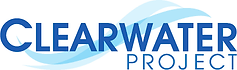 clearwater-project-logo.png