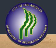 LA Parks - What's Open as of 6/25/21