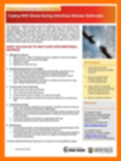 virus-flyer.jpg