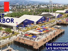 View the West Harbor Presentation