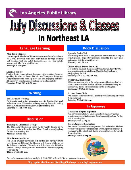 class & discussion July-page-001.jpg