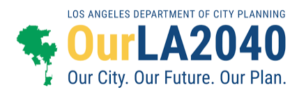 ourLA2040 graphic.png