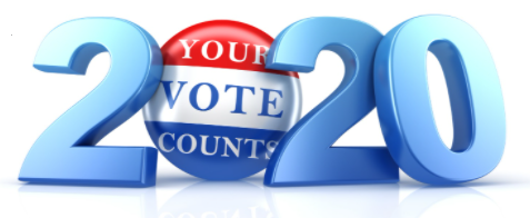 2020-vote-graphic (1).png