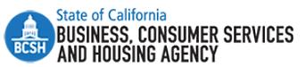 cal-business-consumer-housing-agency-gra