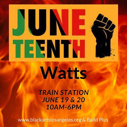 BALA-Watts-Fist-n-Fire-2021.png