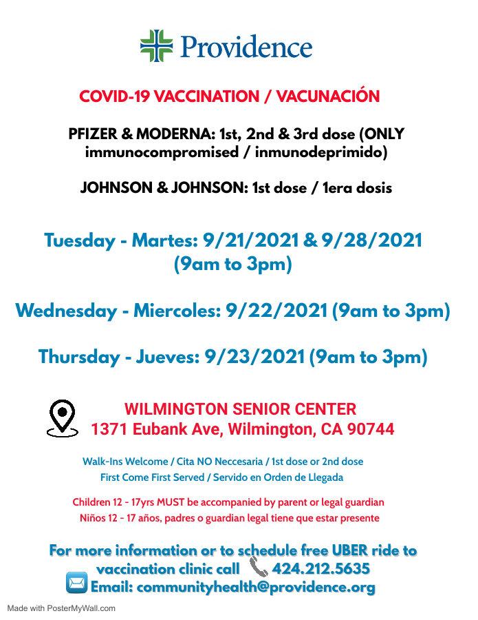 WSC COVID Clinics.jpg