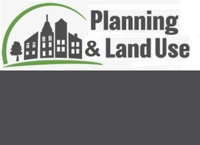 PLUC Meeting Tues., Sept. 8, 7:00pm