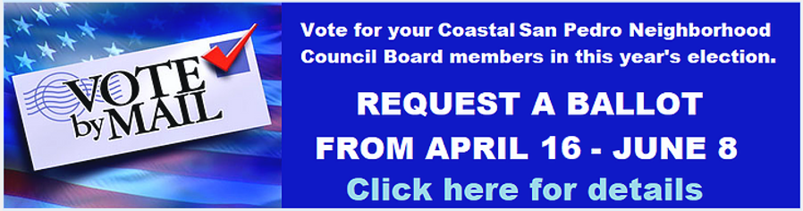 request a ballot-graphic-updated.png