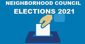 nc-elections-image-1.jpg