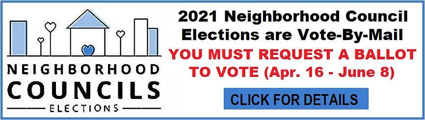 Election Banner NWSPNC.jpg
