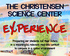 Science center booklet graphic.png