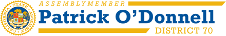 ODonnell_Logo-ealert.png