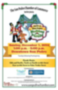 Holiday-Parade_POSTER-2019-sponsors (1).