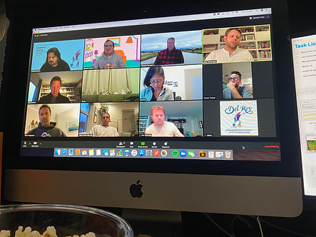zoom_meeting_shot.jpg