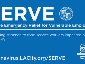 Secure Emergency Relief for Vulnerable Employees